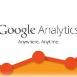 Google Analyticsの登録方法と設置方法