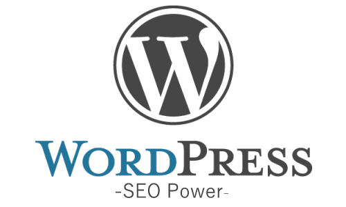 SEO-power