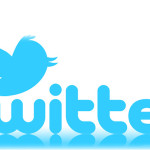 Twitterアカウントの取得法