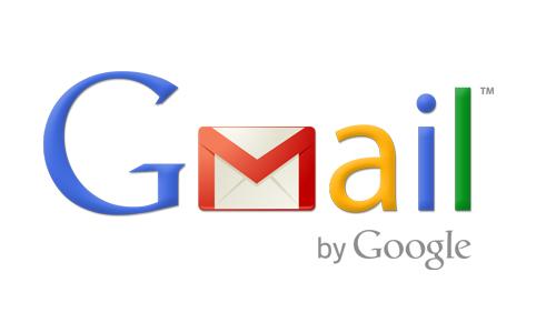 gmail-shutoku