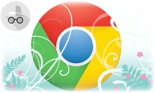google-chrome-secret-icatch