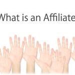 ネットビジネスのアフィリエイトとは何か?