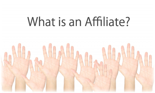 what-is-an-affiliate