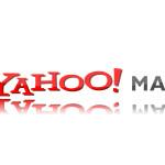 Yahoo!メールの取得法