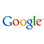Google ウェブマスターツールの使い方