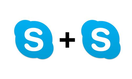 skype22