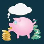 豚の思考法