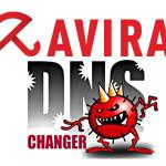 ウイルス対策ソフトAviraのインストール方法と使用方法