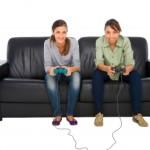 オンラインゲーム式アフィリエイト