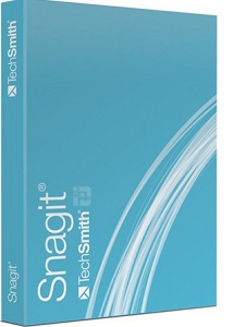 Techsmith-Snagit-v11.0.1-Build-93-Final