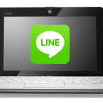 LINEをPCで使う方法とその魅力
