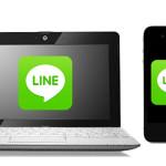 1台のスマートフォンだけでLINEアカウントを2つ作る方法
