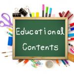 オプトインリストを獲得しやすい教育用コンテンツ