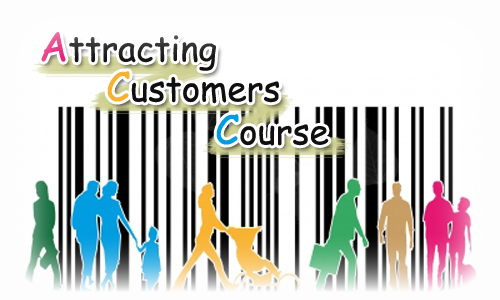 attractingcustomerscourse