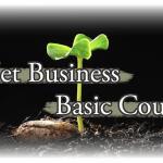 ネットビジネス基礎講座