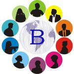 ブログアフィリエイトとは?稼ぎ方と将来性