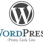 アクセス計測を行うプラグイン-Pretty Link Lite-
