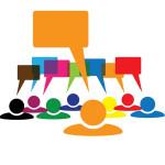 お客様の声の有効性と集め方