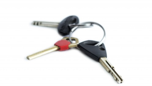 ネットビジネスで成果をたすための3つの鍵
