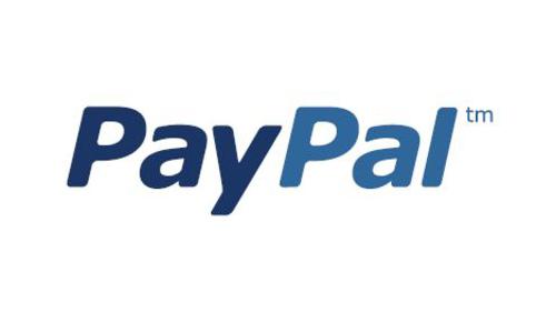 PayPal(ペイパル)アカウント開設とPayPal(ペイパル)決済の方法を徹底解説!