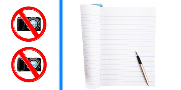 コピー禁止のサイトをコピーする方法