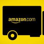 Amazonのアカウントが乗っ取られた時の対処法と対策