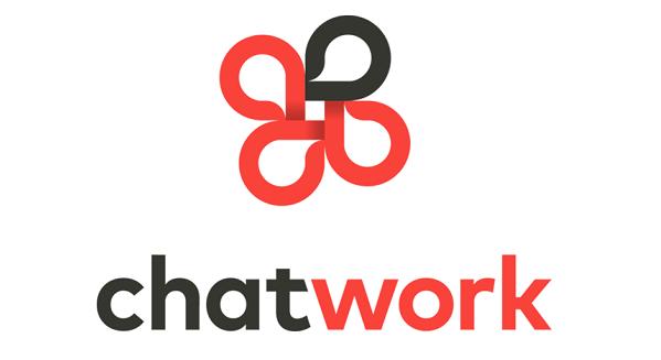 ChatWorkのインストール方法と主な使い方