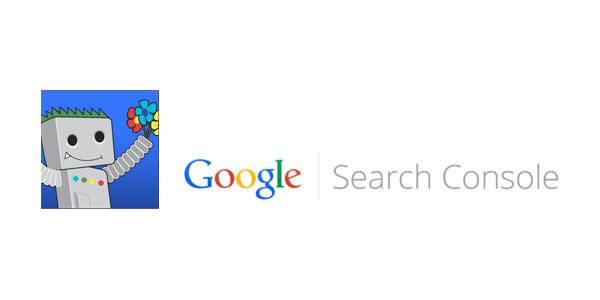 Fetch-as-Googleで新たに選択できる「モバイル:スマートフォン-新しいバージョン」に関して