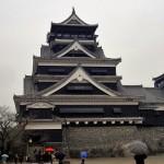 熊本・大分地震を経験し見えたこと